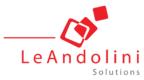LeAndolini Solutions