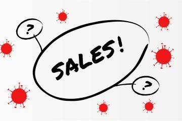 [ראיון וידאו] איך אוטומציה עזרה למגזין ותיק להגדיל מכירות – דווקא בקורונה!