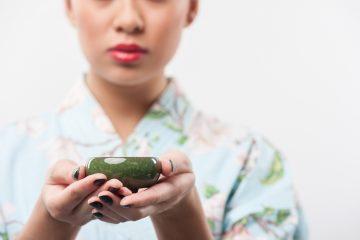 הקשר בין טקס התה היפני לעסקים