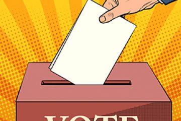 איך אוטומציה חכמה עזרה למועמד אנונימי לנצח בבחירות המקומיות?